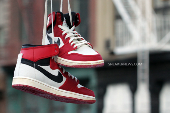 air-jordan-ajko-white-varsity-red-black-closer-look-03
