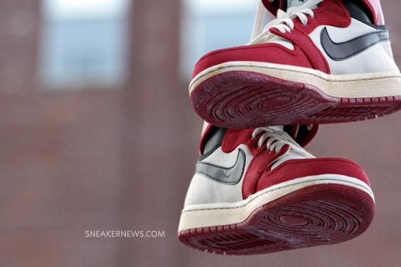 air-jordan-ajko-white-varsity-red-black-closer-look-05