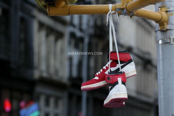 air-jordan-ajko-white-varsity-red-black-closer-look-06