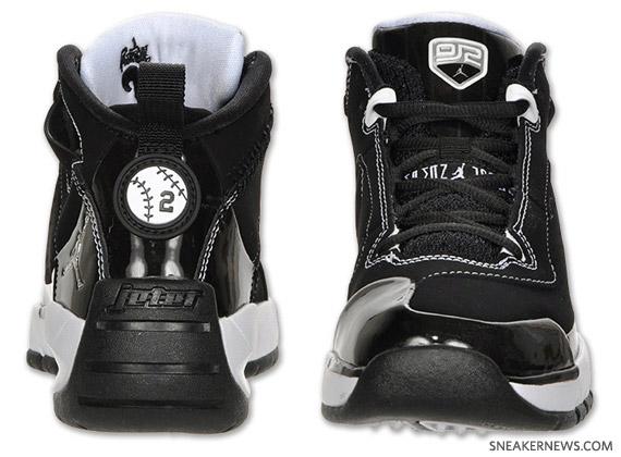 more photos ae5fd 802a7 air jordan xi retro three-quarter men s shoe boy basketball shoes