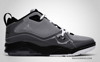 0319ead5a4c8 Air Jordan Release Dates – January to June 2010 Archive ...