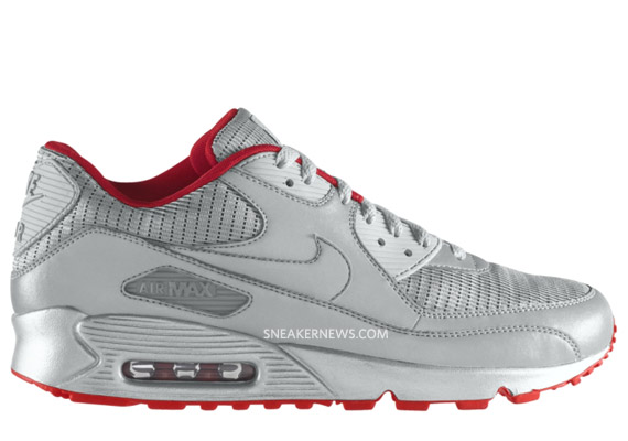 ... Nike Air Attack from Footaction. eBay Marketplace Logo \