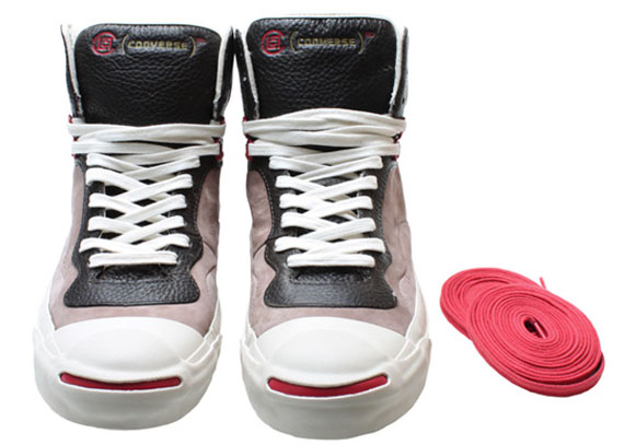 21cdb408873d CLOT x Converse Product (RED) Jack Purcell - SneakerNews.com