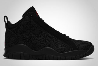 Air Jordan Release Dates – January to June 2010 Archive ... e89789122