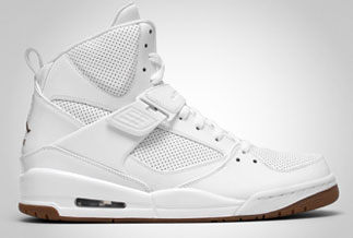 tout neuf 7b0c3 a9180 Air Jordan Release Dates – January to June 2010 Archive ...