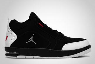 41573e0ca3e Air Jordan Release Dates – January to June 2010 Archive ...