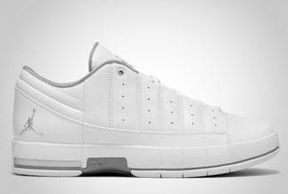 a6da570d9902 ... Air Jordan Release Dates – January to June 2010 Archive . ...