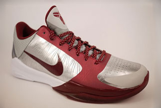 buy popular 0a79d cecfd kobe-5-lower-merions-aces-323