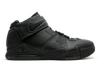 separation shoes 3d72d 191bc lebron-2-birthday-323
