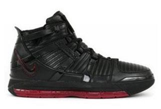 Nike Zoom LeBron III (3) - SneakerNews.com