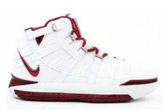 6ac1a70f196 Nike Zoom LeBron III (3) - SneakerNews.com