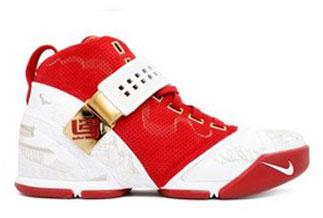 7d44bd8d91a Nike Zoom LeBron V (5) - SneakerNews.com