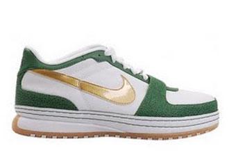 56b7fa36ea71 Nike Zoom LeBron VI (6) - SneakerNews.com