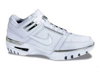 bb7c6185d lebron-zoom-generation-low-white-silver-323