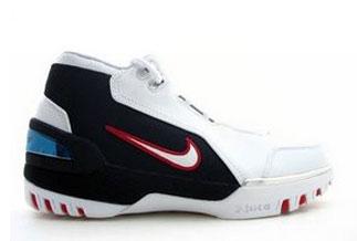 8a9b69f54a23 Nike Air Zoom Generation - SneakerNews.com
