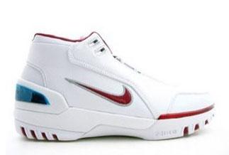 6859d1423 Nike Air Zoom Generation - SneakerNews.com