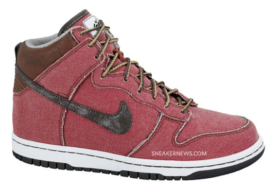 nike-6.0-wmns-dunk-high-dragon-red-1