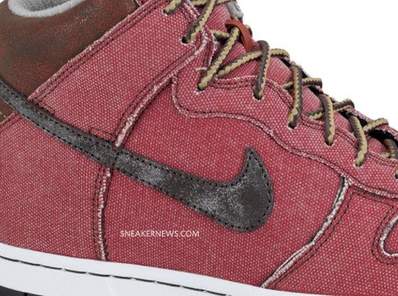 nike-6.0-wmns-dunk-high-dragon-red-3