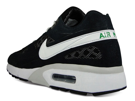 Nunca x Nike Air Max BW Gen II - Nike Sportswear Six