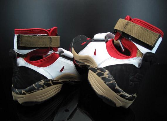 c2546bafbb5a9f Nike Air Jordan Slides For Kids