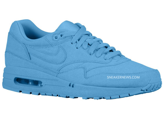 more photos 7781e 51f38 ... Air Attack Pack – Football Blue. Nike ...