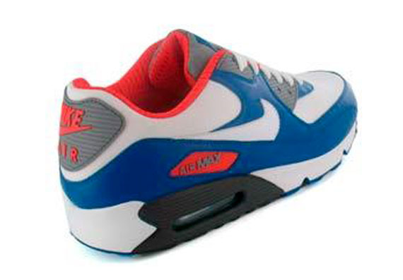 how much is a nike air max in south africa