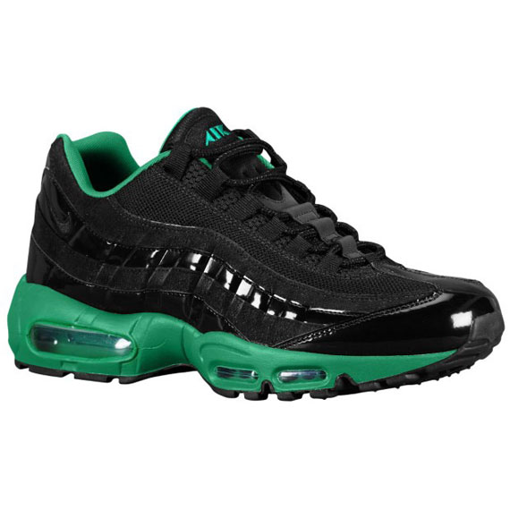 nike-air-max-95-eastbay-exclusives-11