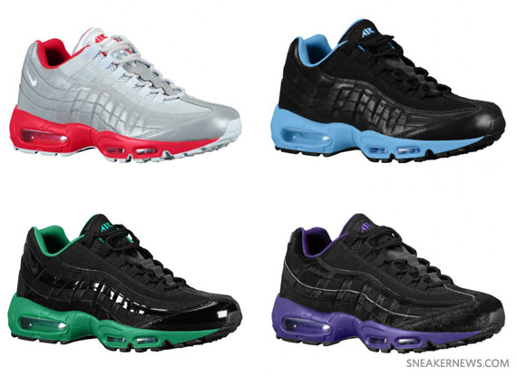 0e7107cd94 Nike Air Max 95 Air Attack Pack 80%OFF - s132716079.onlinehome.us