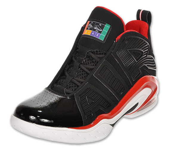 Air Max Nike Cheap Shoes Jcpenney