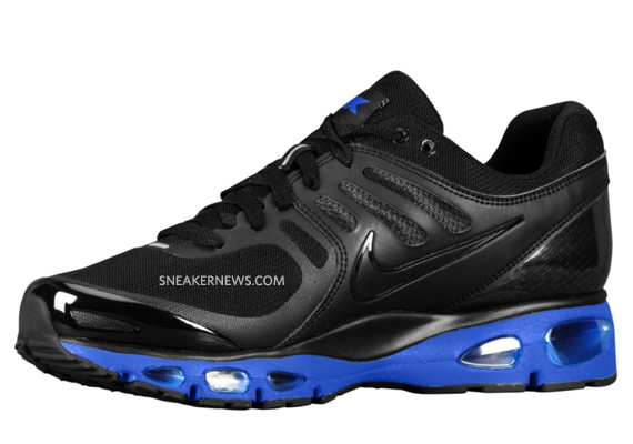 newest 83e7a 2c29f Nike Air Max Tailwind 2010 - Air Attack Pack - SneakerNews.com