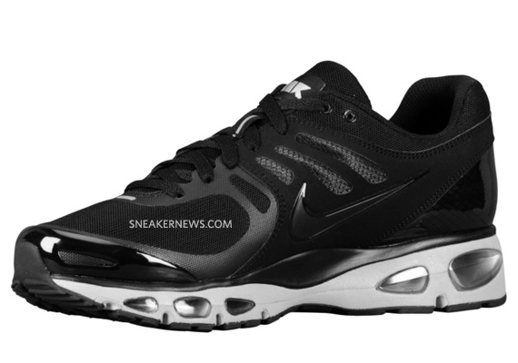 Nike Air Max Tailwind 6 Winter Colorways