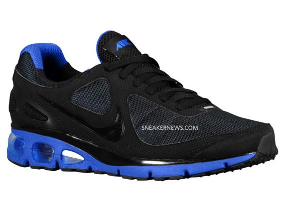meet 797e5 9c695 Nike Air Vapormax Plus Wolf Grey Nike Air Vapor Max Plus ...