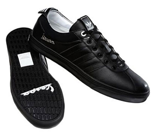 adidas vespa shoes off 61% controle technique