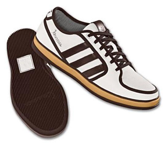 adidas vespa shoes