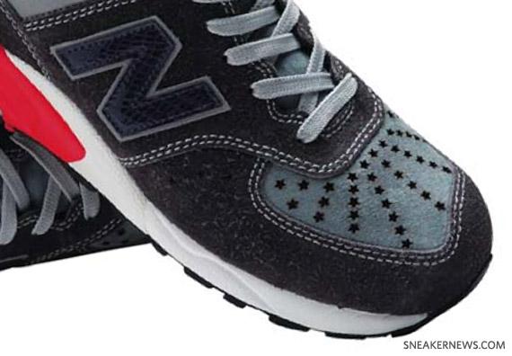 whiz x mita sneakers x New Balance M576 - SneakerNews.com 4582e603b5