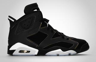 brand new 25467 54ead Air Jordan Release Dates – January to June 2010 Archive ...