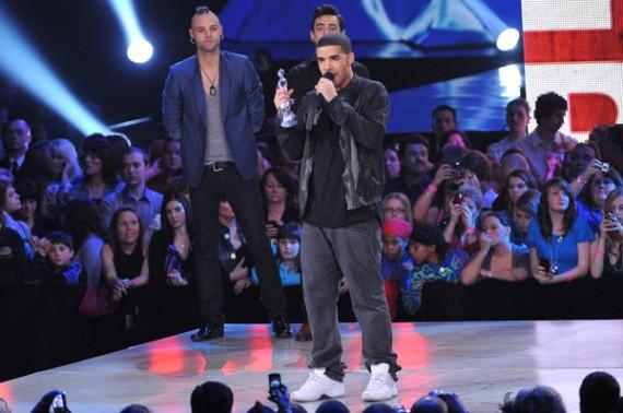 Celebrity Feet Drake Air Jordan Xi 25th Anniversary