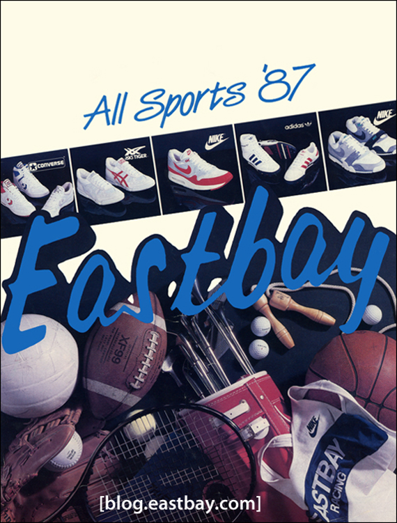 Save with active Eastbay promo codes, coupons and free shipping deals from Freeshipping
