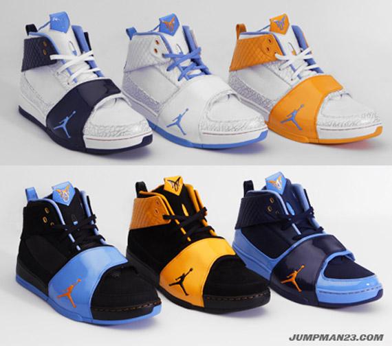 1f4cc67fc3ed2f Jordan Retro 5 Light Aqua Preschool