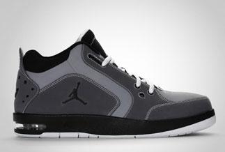 88caa431812 Air Jordan Release Dates – January to June 2010 Archive ...