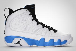 jordan-9-white-university-blue-323