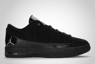 brand new a6854 9423a Air Jordan Release Dates – January to June 2010 Archive ...