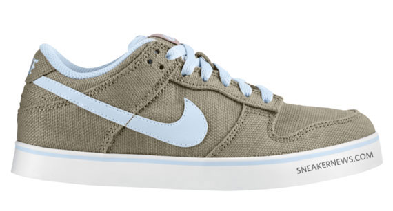 new concept 2bc17 d0abb italy nike 6.0 dunk low se 73205 59474