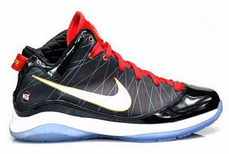 e931b500196 Nike Air Max Lebron VII (7) Release Dates - SneakerNews.com