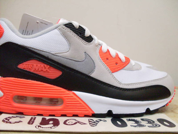 nike air max 2006 ebay amazing