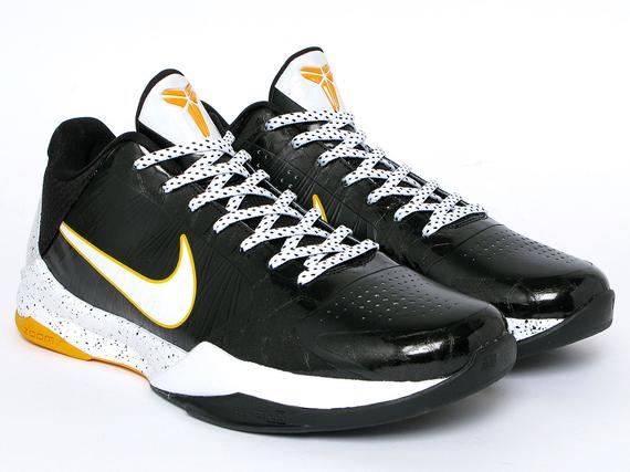 a4327f18ac52 Nike Zoom Kobe VI eBay Marketplace Logo ...