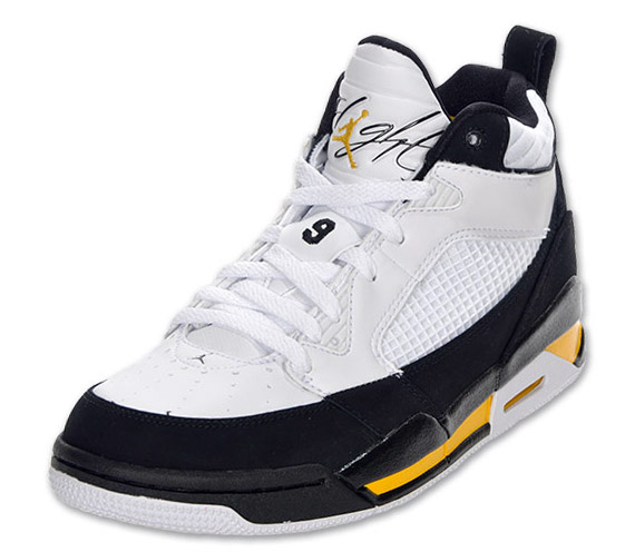 air jordan flight 9