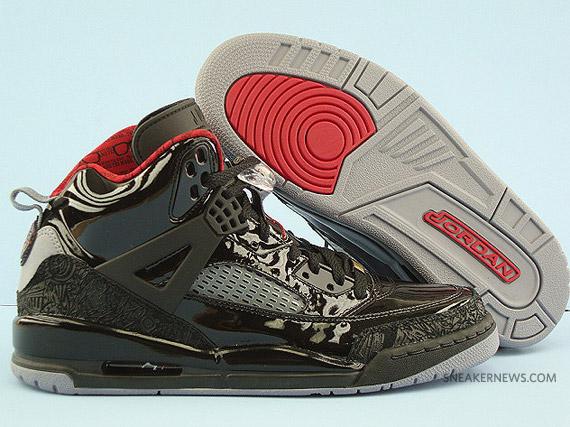 Nike Air Max Tavas Dark Grey Game Royal Anthracite Black
