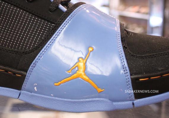 good Air Jordan Melo M6 Future Sole Available Early ... 142e040da525