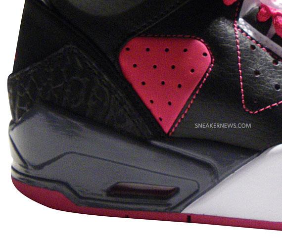 Adidas Originals FLUX Sneakers Basse Off Whitecore Black